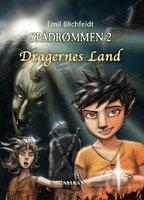 Spådrømmen #2: Dragernes Land - Emil Blichfeldt