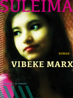 Suleima - Vibeke Marx