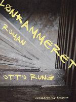 Lønkammeret - Otto Rung