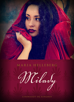 Milady - Maria Helleberg