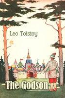 The Godson - Leo Tolstoy