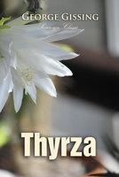 Thyrza - George Gissing