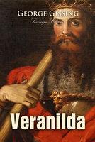 Veranilda - George Gissing