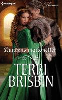 Kungens marionetter - Terri Brisbin