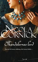 Skandalernas lord - Nicola Cornick