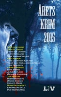 Årets Krim 2015 - Diverse