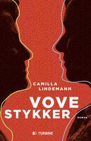 Vovestykker - Camilla Lindemann