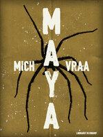 Maya - Mich Vraa