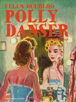 Polly danser - Ellen Duurloo