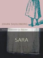 Sara - Johan Skjoldborg