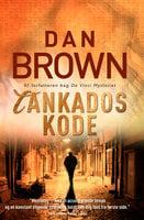 Tankados kode - Dan Brown
