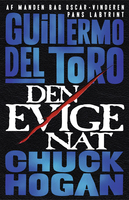 Den evige nat - Guillermo del Toro