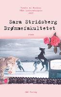 Drømmefakulteltet - Sara Stridsberg