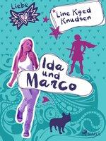 Liebe 2 - Ida und Marco - Line Kyed Knudsen