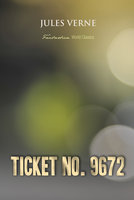 Ticket No. 9672 - Jules Verne