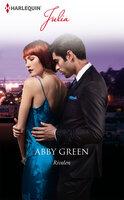 Rivalen - Abby Green