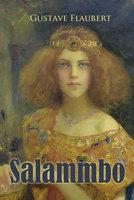 Salammbo - Gustave Flaubert