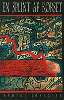 En splint af korset - Anders Johansen