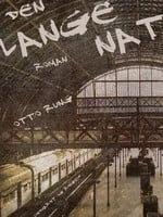 Den lange nat - Otto Rung