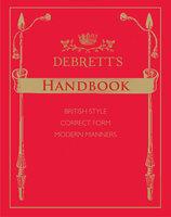 Debretts Handbook - Elizabeth Wyse