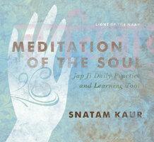 Meditation of the Soul - Snatam Kaur