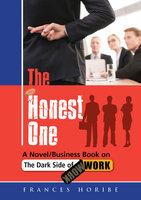 The Honest One - Frances Horibe