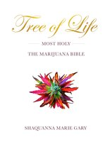 Tree Of Life - Shaquanna Gary