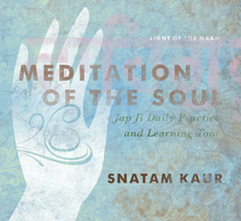Yoga & Mantras for a Whole Heart - Karan Khalsa
