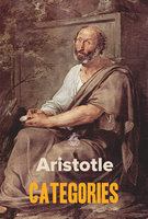 Categories - Aristotle