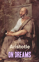 On Dreams - Aristotle
