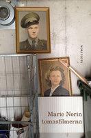 tomasfilmerna : prosa - Marie Norin