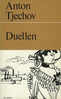 Duellen - Anton Tjechov