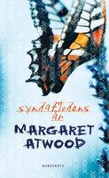 Syndaflodens år - Margaret Atwood