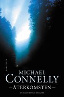 Återkomsten - Michael Connelly