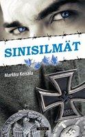 Sinisilmät - Markku Keisala
