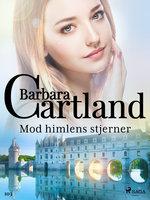 Mod himlens stjerner - Barbara Cartland