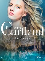 Livets kys - Barbara Cartland