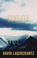 Himmel över Everest - David Lagercrantz