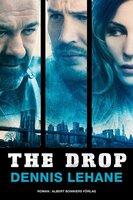 The Drop - Dennis Lehane