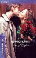 Hisnande kärlek - Lucy Ryder