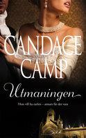 Utmaningen - Candace Camp