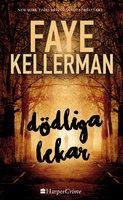 Dödliga lekar - Faye Kellerman