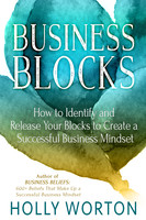 Business Blocks - Holly Worton