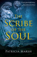 The Scribe of the Soul - Patricia Marsh