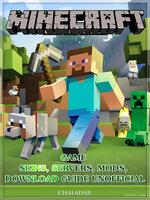 Minecraft Game Skins - Chala Dar