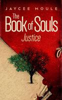 The Book of Souls - Jaycee Moule
