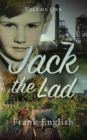 Jack the Lad - Frank English