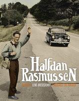Halfdan Rasmussen - Lene Bredsdorff