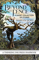 Beyond the Fence - Marilyn Horn