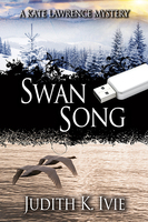 Swan Song - Judith K. Ivie
